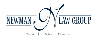 Newman Law Group logo