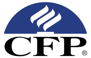 CFP logo for website