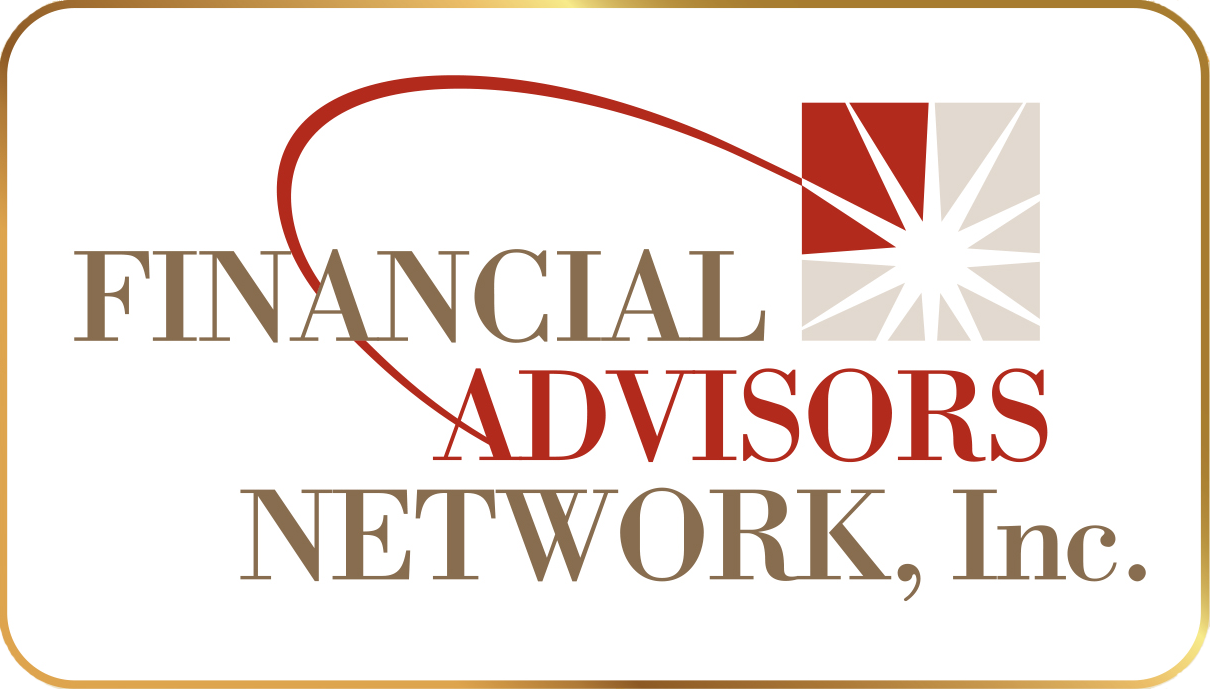 Financial Advisors Network