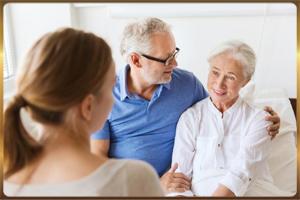 June Independent Investor_trust beneficiaries