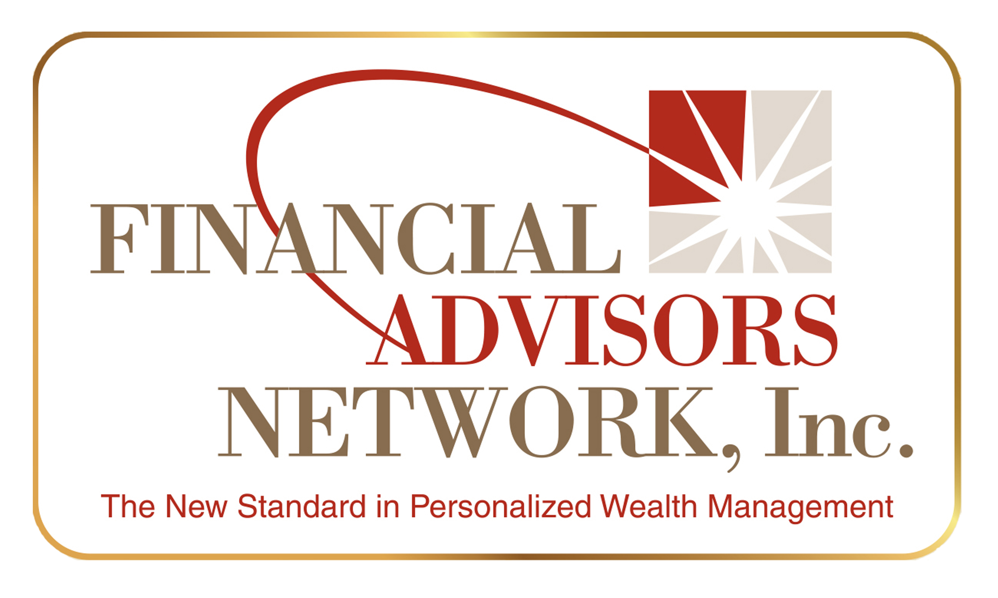 Financial Advisors Network